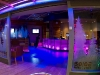 Bar Fit Out - Xscape Castleford